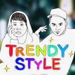 TRENDY STYLEが解散って本当?なぜ?Mステ出演やCD発売の夢は